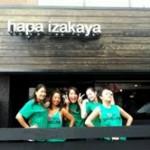 HapaIzakayaCleanup3