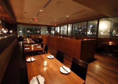 hapa_izakaya_coal_harbour_dining