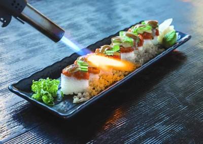 hapa_izakaya_salmonpress