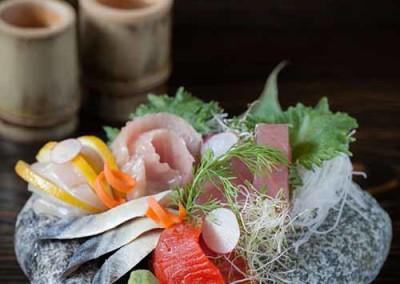 hapa_izakaya_sashimi02